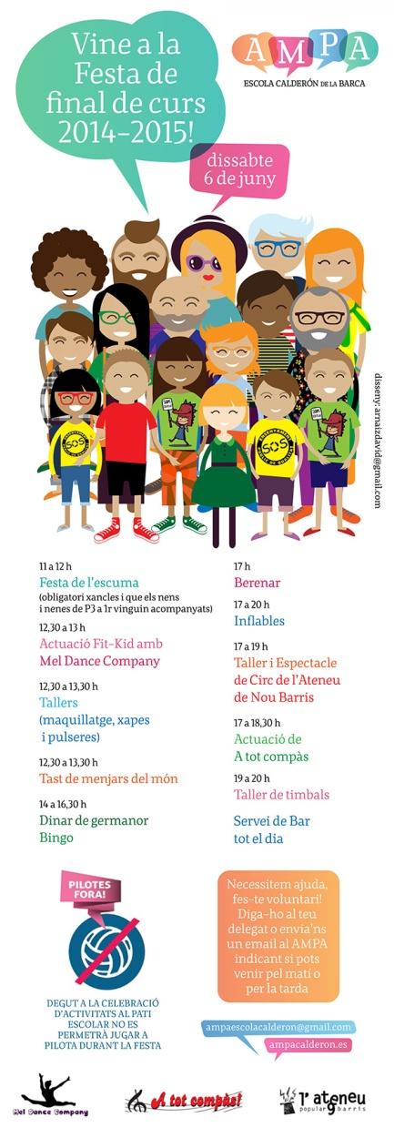 mailing_festa