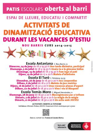 patis_activitats_estiu