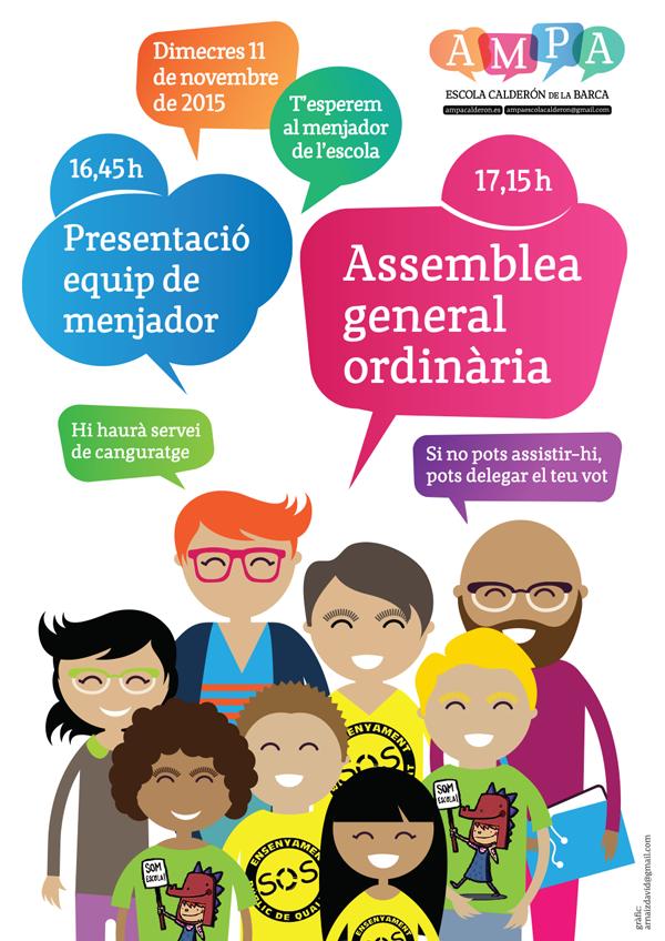 ASSEMBLEA2015_v2-t_rgb