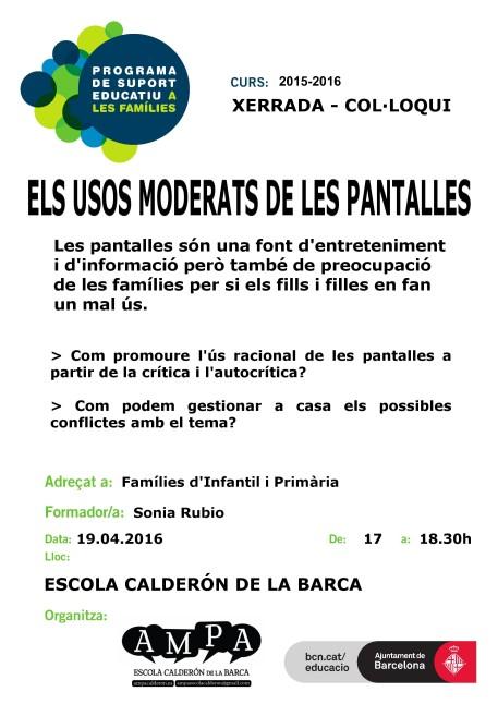 uspantalles-2016