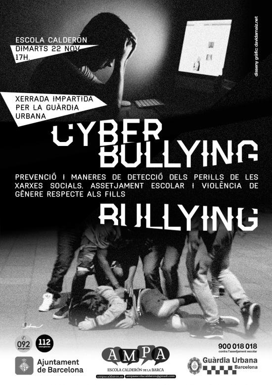 bullying3a3