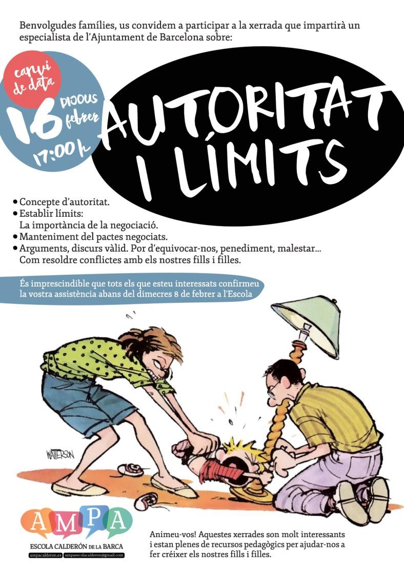 autoritat_limits_16_2_rgb
